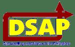 dsap-logo-small