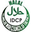 halal-logo-small