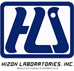hizon-logo-small
