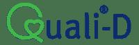 quali-d logo1