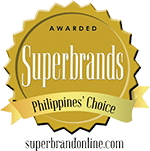 superbrands-logo-small